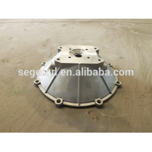 Custom Aluminum Die Casting Parts And Light Truck Clutch Cover Assembly