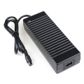 Lithium Battery Charger Output 42V 2A