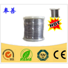 Nc035 Alloy Copper Nickel Resistance Heating Wire
