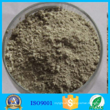 Lowest Price Natural Maifanite Powder As Feed