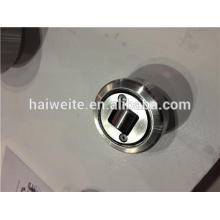 Combined Track Roller Bearing WW053-52.ZZ For Forklift Mast Bearing