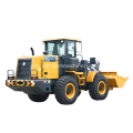 XCMG Wheel Loader LW300FN 3 Ton Low Price