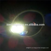 ShenZhen 12V RV llevó la luz ligera llevada rv de la luz 12v de la caravana de la luz
