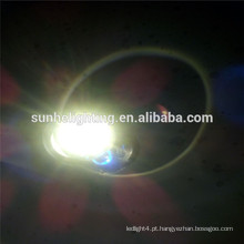 ShenZhen 12V RV luz led luz de leitura led rv 12v luz caravana