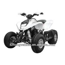 200cc enfriado por aire cadena manual engranaje ATV