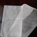 Capa de travesseiro não tecida que faz a máquina