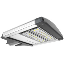 LED Street Light with BridgeLux and waterproof driver street lighting lantern