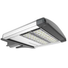 LED Street Light com BridgeLux e lanterna de iluminação de rua condutor impermeável