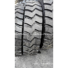 Dump Truck Tyre 13.00r25, Tyre for Mine, OTR Tyre with Best Prices, Hilo
