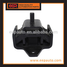 Engine Mount for Patrol Y60 Y61 Engine Mounting 11320-01J00 auto parts