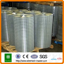 farm fencing net iron wire mesh rolls
