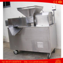 High Quality Coconut Grate Machine Matched with Coconut Milk Press