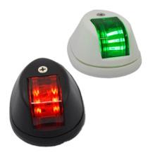 Genuine Marine torch bronze controller boat Navigation Light profile touch sensor marine lamp