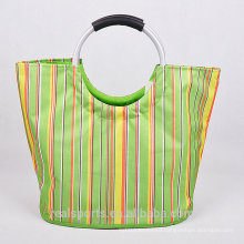 Beautiful Shopping Picnic Bag Cooler Bag Backpack Insulin Cooler Bag
