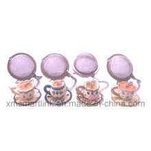 Miniature Teapot Decor Tea Accessories