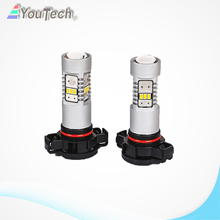 20W HB3 LED Fog light