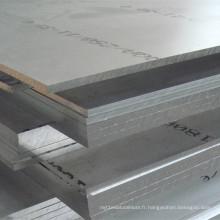 Alcumg1 Alcumg2 Alcusimn Feuille d'aluminium
