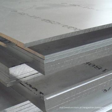 Alcumg1 Alcumg2 Alcusimn folha de alumínio