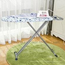 Tablero que plancha azul de alta calidad al por mayor (elegante)