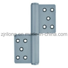 High Quality Flag Hinge for Door Decoration Df 2018