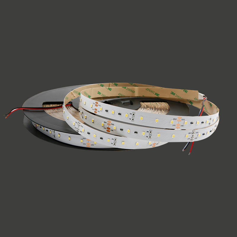 2835SMD Constand Led strip