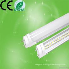 El tubo chino llevado sexo 18w tube8 8 China SMD3528 288leds tubo de 17w 18w 100v-240v 1200m m tube8 llevado con CE y RoHS