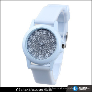 vogue lady quartz watches water resistant