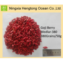 Organic Fruit Goji Berry Improve Your Health System