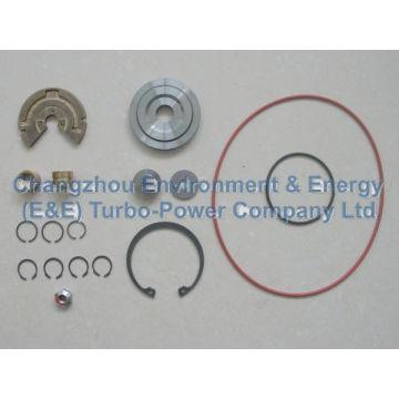 K29 K31 Repair Kit Fit Turbo 5329-970-6901