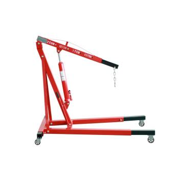 2T Shop Crane
