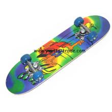 Mini skateboard avec test En 71 (YV-2406)