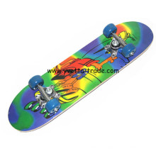 Mini Skateboard with En 71 Test (YV-2406)