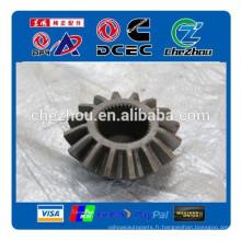 2015 nouveau type dongfeng essieu arrière pièces 2402ZHS01-335