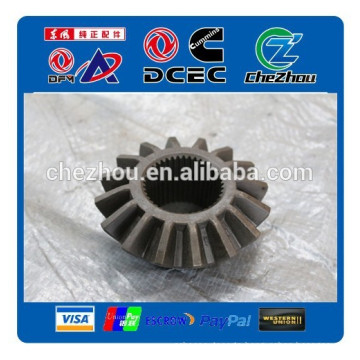 2015 new type dongfeng rear axle parts 2402ZHS01-335