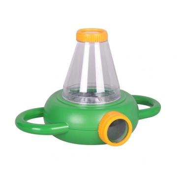 Personlized Products for Educational Toys Toy  Bug Viewer 2 Way supply to Netherlands Manufacturer