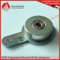 High Quality SMT CFR 8X4 Feeder Simple Pendulum