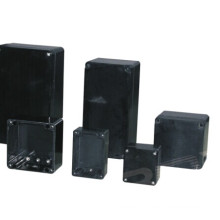 New Product Polyester Box Giberglass Enclosure