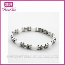 Alibaba hot sale korea style friendship bracelets