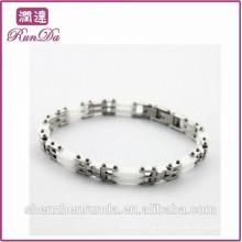 Alibaba quente venda coreia estilo amizade pulseiras