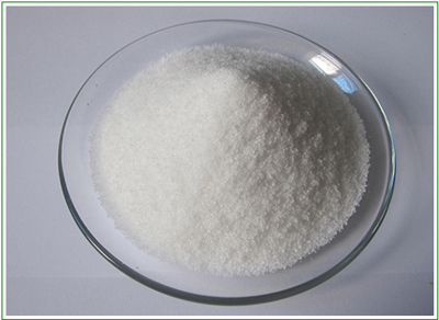 Microbiological Method Acrylamide