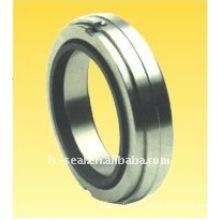 BURGMANN Multiple springs Mechanical Seal HFH10