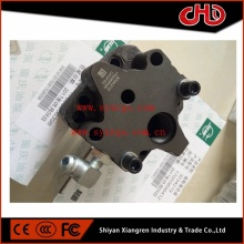 Cummins NT855 PT Fuel Gear Pump 3034219 3034245