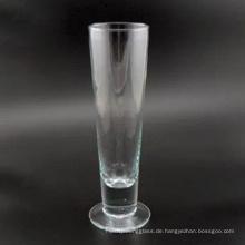 350ml Footed Pilsner Glas