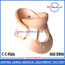 OEM wholesale emergency soft philly cervical collar