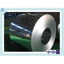 8011 Bobina de aluminio para lámina