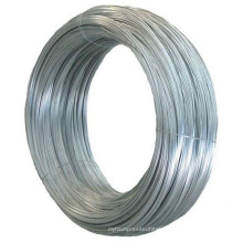 Top Quality Chinese Supplier Galvanized Wire
