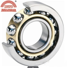 High Quality Deep Groove Ball Bearing (6215 N, 6216 N)