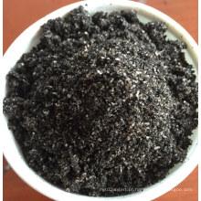Adubo 100% solúvel em água NPK de Qfg
