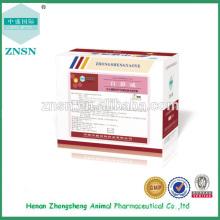 High Quality Sodium Sulfamonomethoxin,Veterinary Medicine Raw Materials Sodium Sulfamonomethoxine,Antibiotic Sulfamonomethoxine