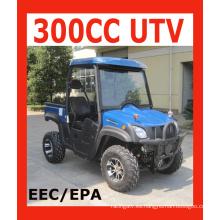 Nuevo UTV 300cc con CEE (MC-152)